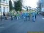 Karnevalszug 2006