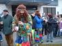 Karnevalszug 2007