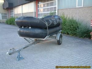 schlauchboot_2