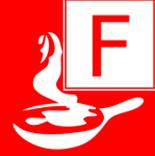 Brandklasse_F